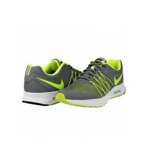 Men's Nike Air Relentless 6 Running Shoe